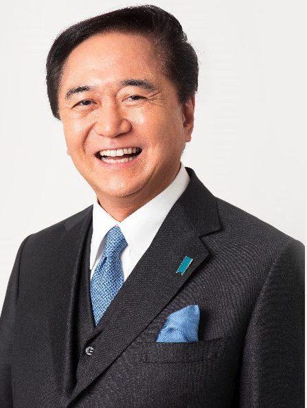 神奈川 県 知事 神奈川・黒岩知事の「小池虚偽報告」暴露に都民と3県民の反応は?
